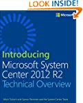 Introducing Microsoft System Center 2...