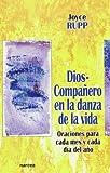 Dios-Compañero en la danza de la