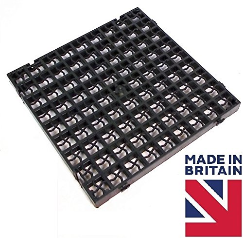 1-x-black-plastic-paving-driveway-grid-turf-grass-lawn-path-gravel-protector-drainage-mat