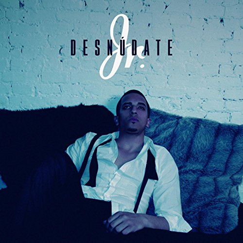 Desn�date - Jr.