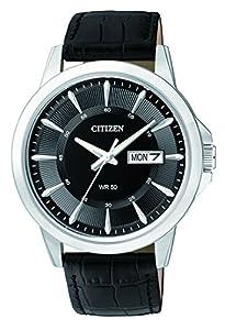 Reloj Citizen para Hombre BF2011-01EE de Citizen
