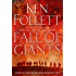 Fall of Giants (The Century Trilogy Book 1) (English Edition)