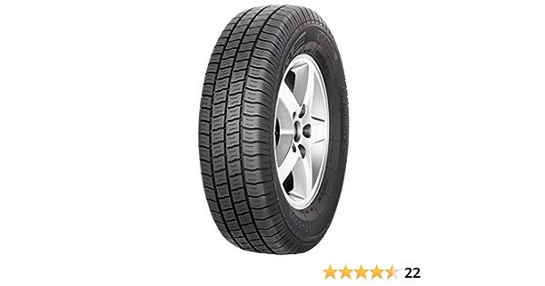 Gt Radial St 6000 Kargomax 185r14c 104 102n C C 70db Trailer Tyre Auto