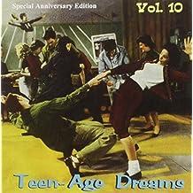 Teenage Dreams V10