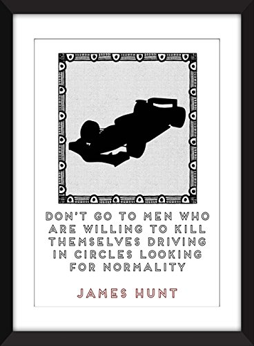 james-hunt-la-normalita-quota-unframed-stampa