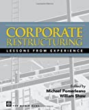Corporate Restructuring: Lessons from Experience (2005-04-10)