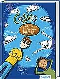 Cosmo und seine Welt
