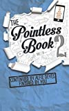 Pointless Book 2: Continued by Alfie