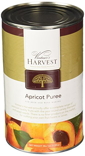vintners-harvest-fruit-puree-apricot-3lbs-1oz-by-midwest-homebrewing-and-winemaking-supplies