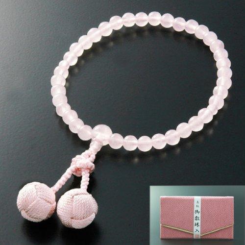 rosario-questo-borsa-kyoto-women-rosario-calza-di-seta-brahma-bobeni-cristallo-hayashi-kyoto-altare-