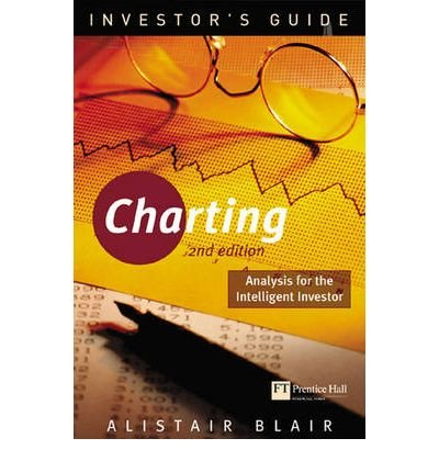 [Investor's Guide to Charting: Analysis for the Intelligent Investor] [by: Alistair Blair]