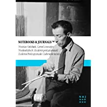 Carnet de Musique Notebooks & Journals, Tough (Jazz Notes Collection) Extra Large: Couverture souple (17.78 x 25.4 cm)(Carnet à musique, Cahier de musique)