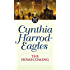 The Homecoming: The Morland Dynasty, Book 24