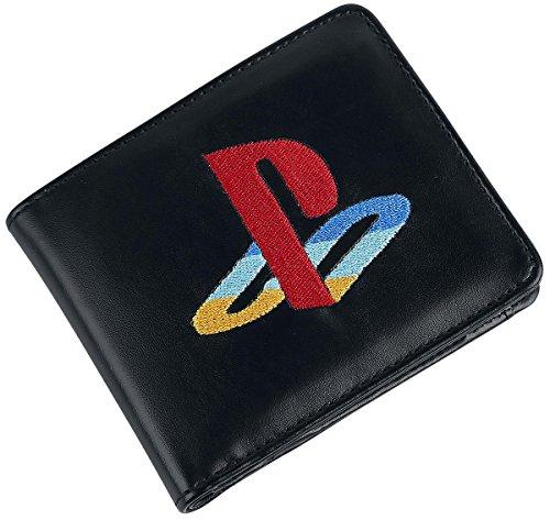 playstation-portefeuille-standard