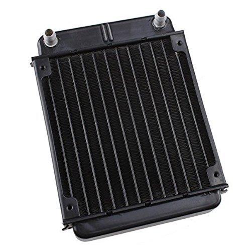 radiador-toogoor-negro-intercambiador-de-calor-de-aluminio-radiador-para-computadora-de-sistema-de-r