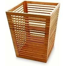 suchergebnis auf f r papierkorb bambus. Black Bedroom Furniture Sets. Home Design Ideas