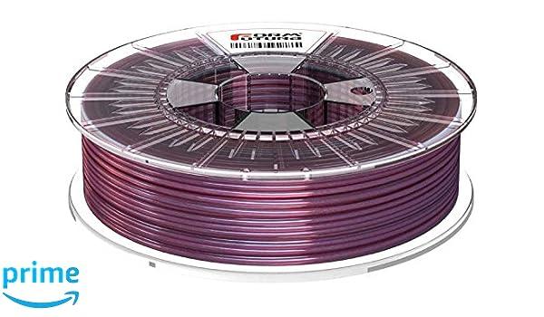 Realistic Formfutura Reform Rpla Filament 1.75mm 1kg 3d Printers & Supplies