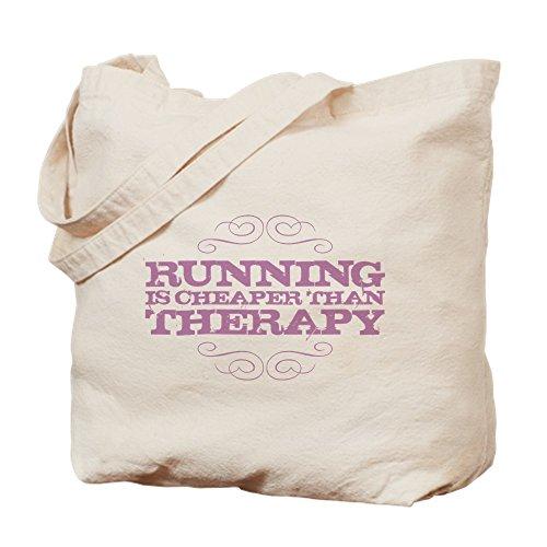 ist billiger als Thera–natürliche Canvas-Tasche, Tuch, mit Tasche Tote M khaki (Billig Canvas Tote Taschen)