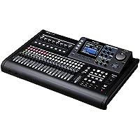 Tascam DP-32SD – Portastudio digital de 32 pistas