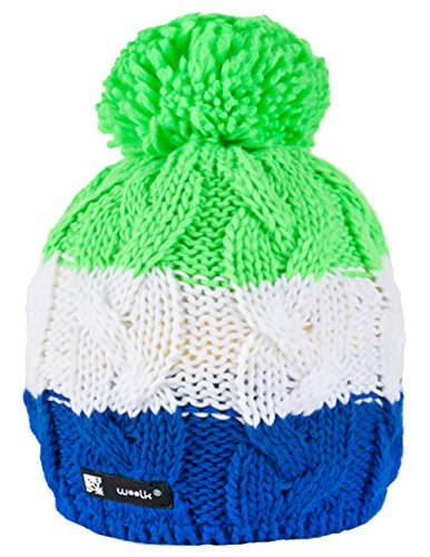 knitted-wolly-style-beanie-lolly-ponpon-mens-womens-winter-warm-ski-snowboard-hats-skippy-99-mfaz-mo