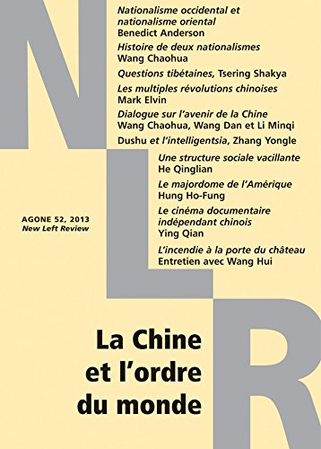 la-chine-et-lordre-du-monde-revue-agone-french-edition
