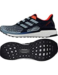 finest selection ade10 4f7f5 adidas Energy Boost M, Zapatillas de Trail Running para Hombre