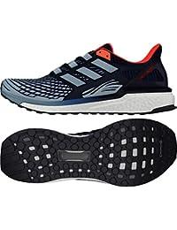 hot sale online a9f21 a6bfc Adidas Energy Boost M, Zapatillas de Trail Running para Hombre