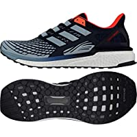 big sale dd584 01b8f adidas Energy Boost M, Chaussures de Running Homme