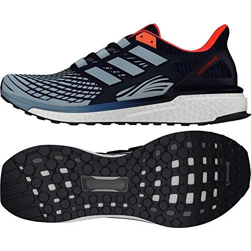 adidas Energy Boost M, Chaussures de Running Homme