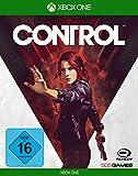 Control - [Xbox One ]