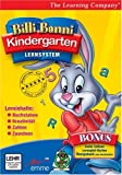 : Billi Banni: Kindergarten Lernsystem