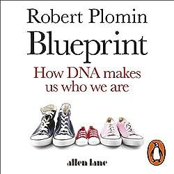 von Robert Plomin (Autor, Erzähler), Penguin Books Ltd (Verlag)Neu kaufen: EUR 20,08
