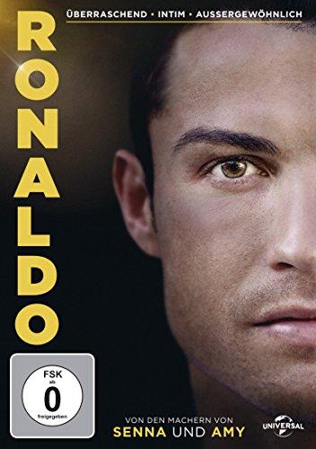 Ronaldo -