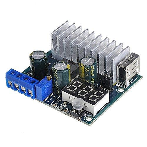 tinxir-dc-dc-100w-boost-module-convertisseur-3v-a-35v-step-up-power-supply-converter-module