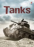 #1: Tanks (Beginners Plus)