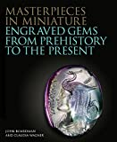 Masterpieces in Miniature (The Philip Wilson Gems and Jewellery Series, Band 3)