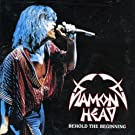 Behold the Beginning by Diamond Head (2004-03-09)