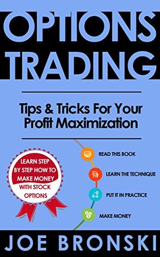 Trading online unicredit opinioni