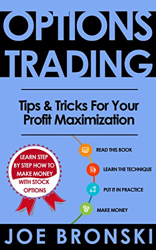 Nifty option trading tips qatar