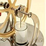 Generic YanHongUk150730–23931yh1815yh tor calor de vapor Educa eam calor Ed educación modelo de juguete LT001oy LT00LT001baja temperatura S