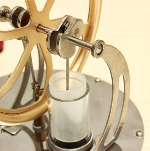 generic-bassa-temperatura-motore-stirling-motore-a-vapore-calore-modello-educativo-giocattolo-lt001-