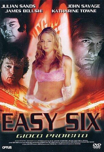 easy-sex-gioco-proibito-import-anglais