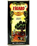 #3: Figaro Olive Oil (Spanish Products) 1000ml