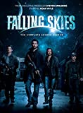 Falling Skies - Season 2 [DVD] [2013]