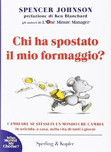 In 16 (16,5x12) hardcover con sovracoperta illustrata; 87 pp, lievi segni del tempo in sovracoperta, interno molto buono, Ed. 1999