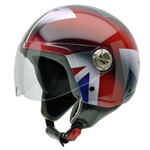 nzi-490004g332-zeta-graphics-union-jack-casco-da-moto-dettaglio-bandiera-britannica-bianco-blu-rosso