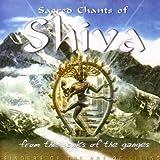 #8: Sacred Chants of Shiva
