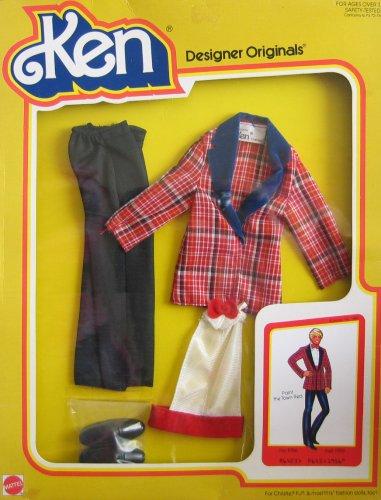 Barbie Ich wäre gern Eiskunstläuferin, Outfit Eiskunstläuferin mit Schlittschuhen, Blau