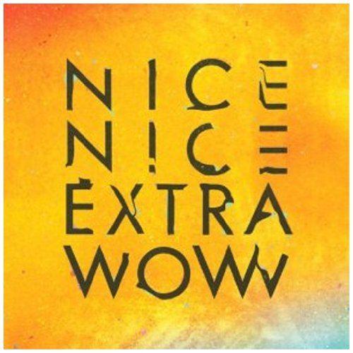 Extra-Wow