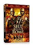 Seul contre rome [FR kostenlos online stream